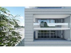 2 Bedroom Apartment Lisbon, Lisbon Ref :AAM173