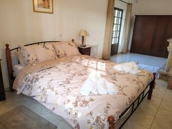 4 Bedroom Villa Obidos, Silver Coast Ref :AV1979