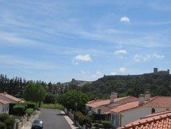 4 Bedroom Villa Obidos, Silver Coast Ref :AV1980