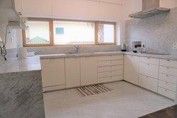 5 Bedroom Villa Cascais, Lisbon Ref :AVI326