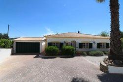 3 Bedroom Villa Sao Bras de Alportel, Central Algarve Ref :JV10353