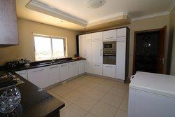 3 Bedroom Villa Sao Bras de Alportel, Central Algarve Ref :JV10359