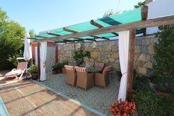 3 Bedroom Villa Sao Bras de Alportel, Central Algarve Ref :JV10357