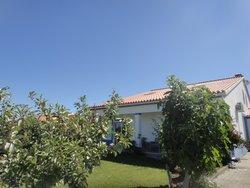 5 Bedroom Villa Caldas da Rainha, Silver Coast Ref :AV1983