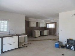 3 Bedroom Villa Obidos, Silver Coast Ref :AV1982
