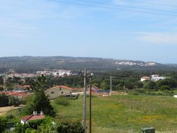 3 Bedroom Villa Foz do Arelho, Silver Coast Ref :AV1981