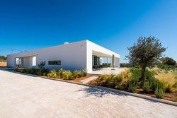 3 Bedroom Villa Lagos, Western Algarve Ref :GV493A