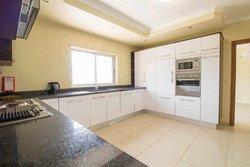3 Bedroom Villa Sao Bras de Alportel, Central Algarve Ref :PV3475