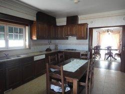 4 Bedroom Villa Nazare, Silver Coast Ref :AV1984
