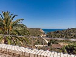 6 Bedroom Villa Burgau, Western Algarve Ref :GV568