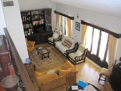 4 Bedroom Villa Obidos, Silver Coast Ref :AV1985
