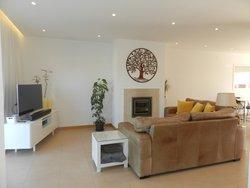 2 Bedroom Townhouse Burgau, Western Algarve Ref :GV576