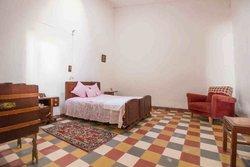 4 Bedroom Villa Sao Bras de Alportel, Central Algarve Ref :PV3482
