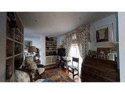 5 Bedroom Villa Cascais, Lisbon Ref :AVM178