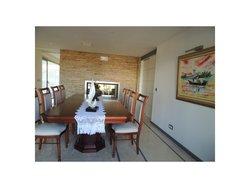 7 Bedroom Villa Setubal, Lisbon Ref :AVM179
