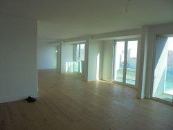 3 Bedroom Apartment Lisbon, Lisbon Ref :AAM180