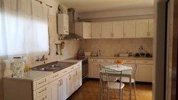 6 Bedroom Villa Cascais, Lisbon Ref :AVI328