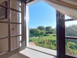4 Bedroom Villa Cascais, Lisbon Ref :AVM181