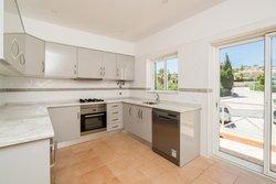 2 Bedroom Villa Praia da Luz, Western Algarve Ref :GV567