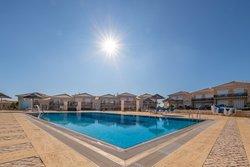 2 Bedroom Apartment Lagos, Western Algarve Ref :GA368