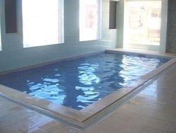 2 Bedroom Apartment Lagos, Western Algarve Ref :GA367