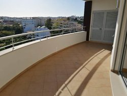 2 Bedroom Apartment Lagos, Western Algarve Ref :GA364