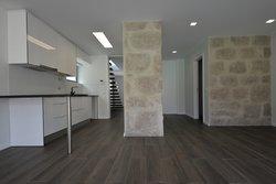 3 Bedroom Villa Espinho, Porto Ref :AVP41