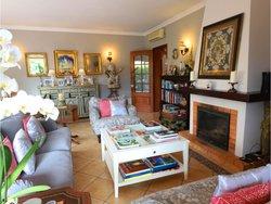 2 Bedroom Villa Praia da Luz, Western Algarve Ref :GV577