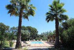 10 Bedroom Villa Setubal, Lisbon Ref :AVI332