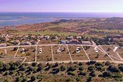 5 Bedroom Villa Lagos, Western Algarve Ref :GV493E