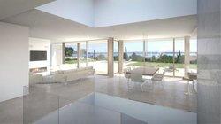 4 Bedroom Villa Lagos, Western Algarve Ref :GV493D