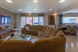 4 Bedroom Villa Obidos, Silver Coast Ref :AV1990