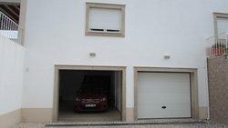 3 Bedroom Townhouse Sao Martinho do Porto, Silver Coast Ref :AV1996