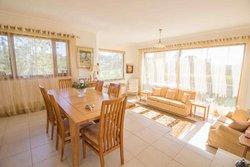 3 Bedroom Villa Almancil, Central Algarve Ref :PV3447