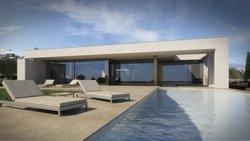 4 Bedroom Villa Lagos, Western Algarve Ref :GV493C