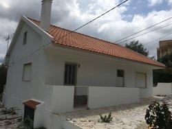 3 Bedroom Villa Caldas da Rainha, Silver Coast Ref :AV1992
