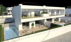 4 Bedroom Villa Lagos, Western Algarve Ref :GV403B