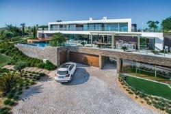 4 Bedroom Villa Vilamoura, Central Algarve Ref :MV22750