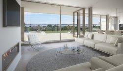 3 Bedroom Villa Lagos, Western Algarve Ref :GV493B
