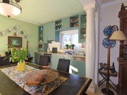 4 Bedroom Villa Alcobaca, Silver Coast Ref :AV1993