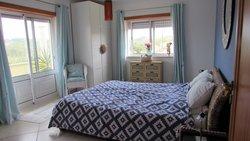 4 Bedroom Villa Obidos, Silver Coast Ref :AV1999