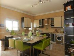 4 Bedroom Villa Burgau, Western Algarve Ref :GV579