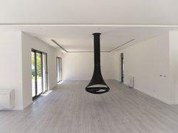 5 Bedroom Villa Cascais, Lisbon Ref :AVM183