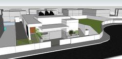 3 Bedroom Villa Lagos, Western Algarve Ref :GV581