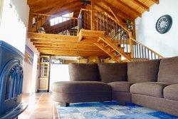 3 Bedroom Villa Caldas da Rainha, Silver Coast Ref :AV2001