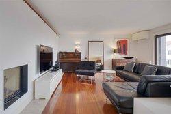 4 Bedroom Apartment Lisbon, Lisbon Ref :AAI333