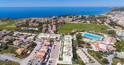 3 Bedroom Apartment Lagos, Western Algarve Ref :GA348B