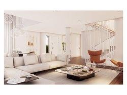 5 Bedroom Villa Cascais, Lisbon Ref :AVM187