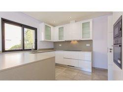 4 Bedroom Villa Quinta Do Lago, Central Algarve Ref :AVA50