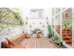 5 Bedroom Townhouse Cascais, Lisbon Ref :AVM188
